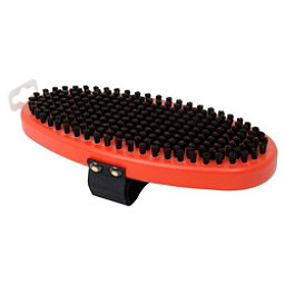Swix Oval Horse Hair Brush 2017, , 256