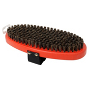 Swix Oval Wild Boar Brush 2013, , medium