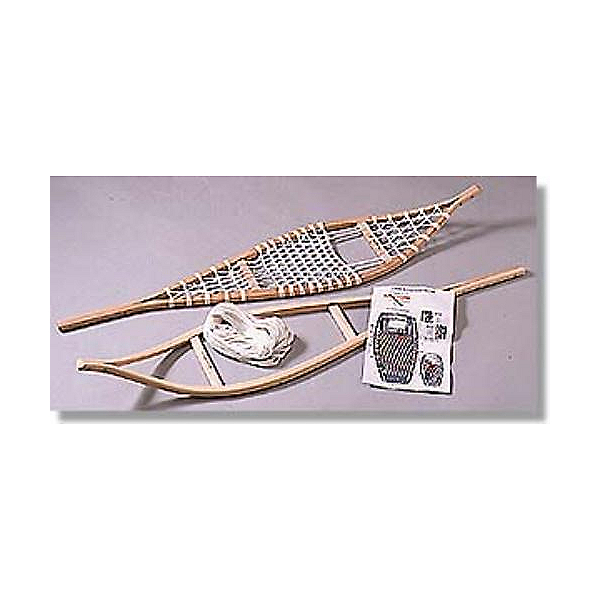 Country Ways Ojibwa Snowshoes, , 600