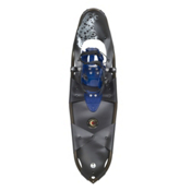 Crescent Moon Gold Series 17 SPL Binding Backcountry Snowshoes, Bellicose Bronze, medium