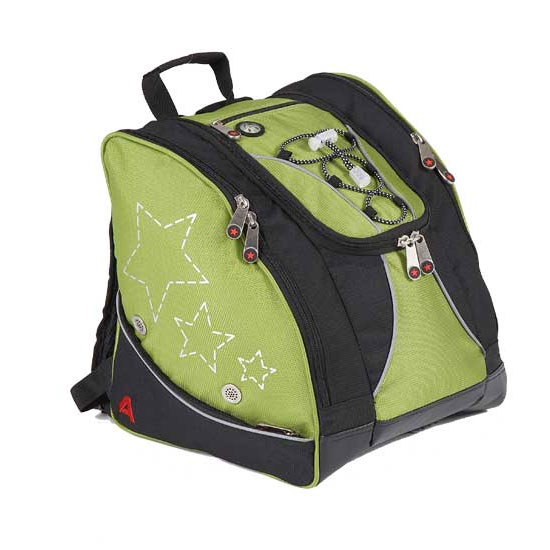 Athalon Sport Bags Kids Ski Boot Bag 2017