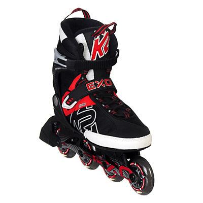 K2 Exo Inline Skates, , large