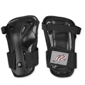 K2 Celena Womens Wrist Guards, , medium