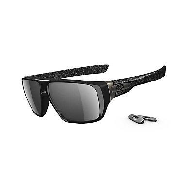 Oakley Dispatch Polarized Sunglasses, , large