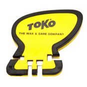 Toko Scraper Sharpener 2013, , medium