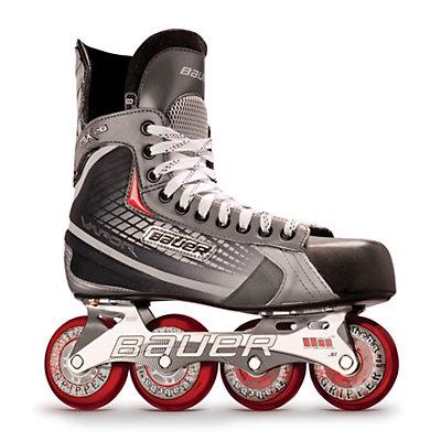 Bauer Vapor RX20 Kids Inline Hockey Skates