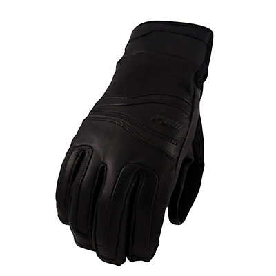 POW Stealth Ski Gloves, , large