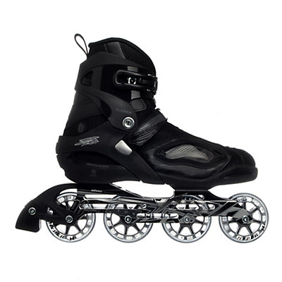 Roces S254 10 Inline Skates, , viewer