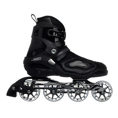 Roces S254 10 Inline Skates, , large