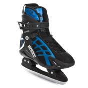 Roces T Ice 10 Ice Skates, , medium