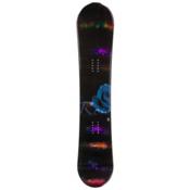 SLQ Domain Boys Snowboard, , medium