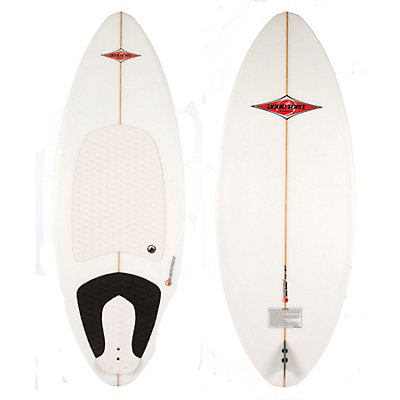 Liquid Force Custom Wakesurfer, , viewer