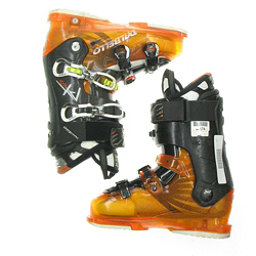 Dalbello Axion 9 Ski Boots, , 256