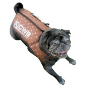 CWB Otis Dog Vest, , medium
