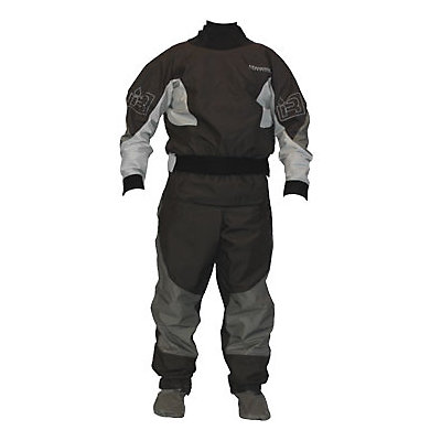 Immersion Research Double D Kayak Drysuit, , large