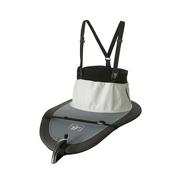 Immersion Research Excursion Touring Kayak Spray Skirt, , 600