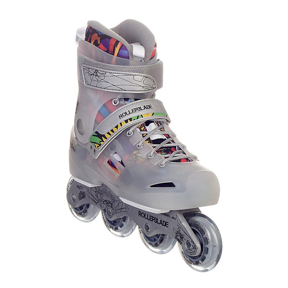 Rollerblade-Fusion-X3-Urban-Inline-Skates-2011-2011-NEW