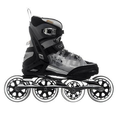 Rollerblade Crossfire 100 Inline Skates, , viewer