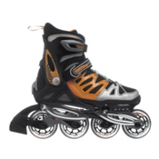 Rollerblade Spitfire LX Adjustable Kids Inline Skates, , medium