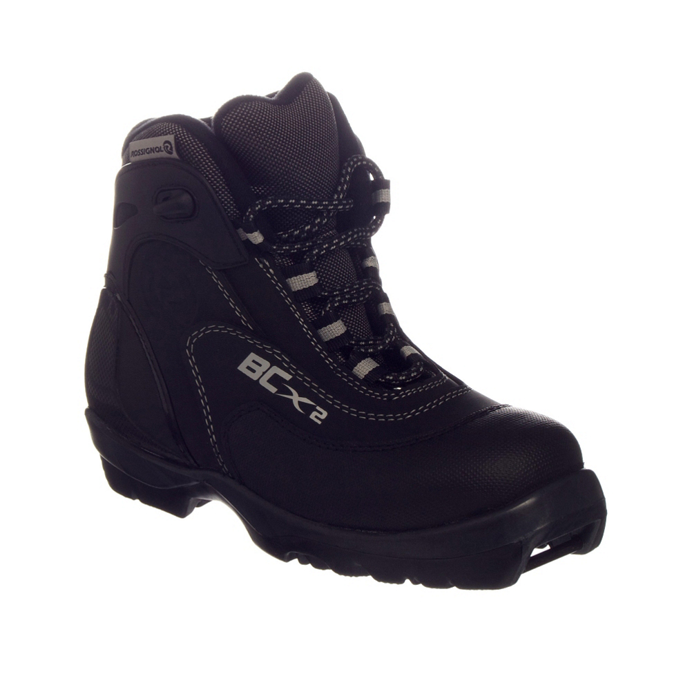 Salomon X ADV Cross Country Backcountry Touring Boots