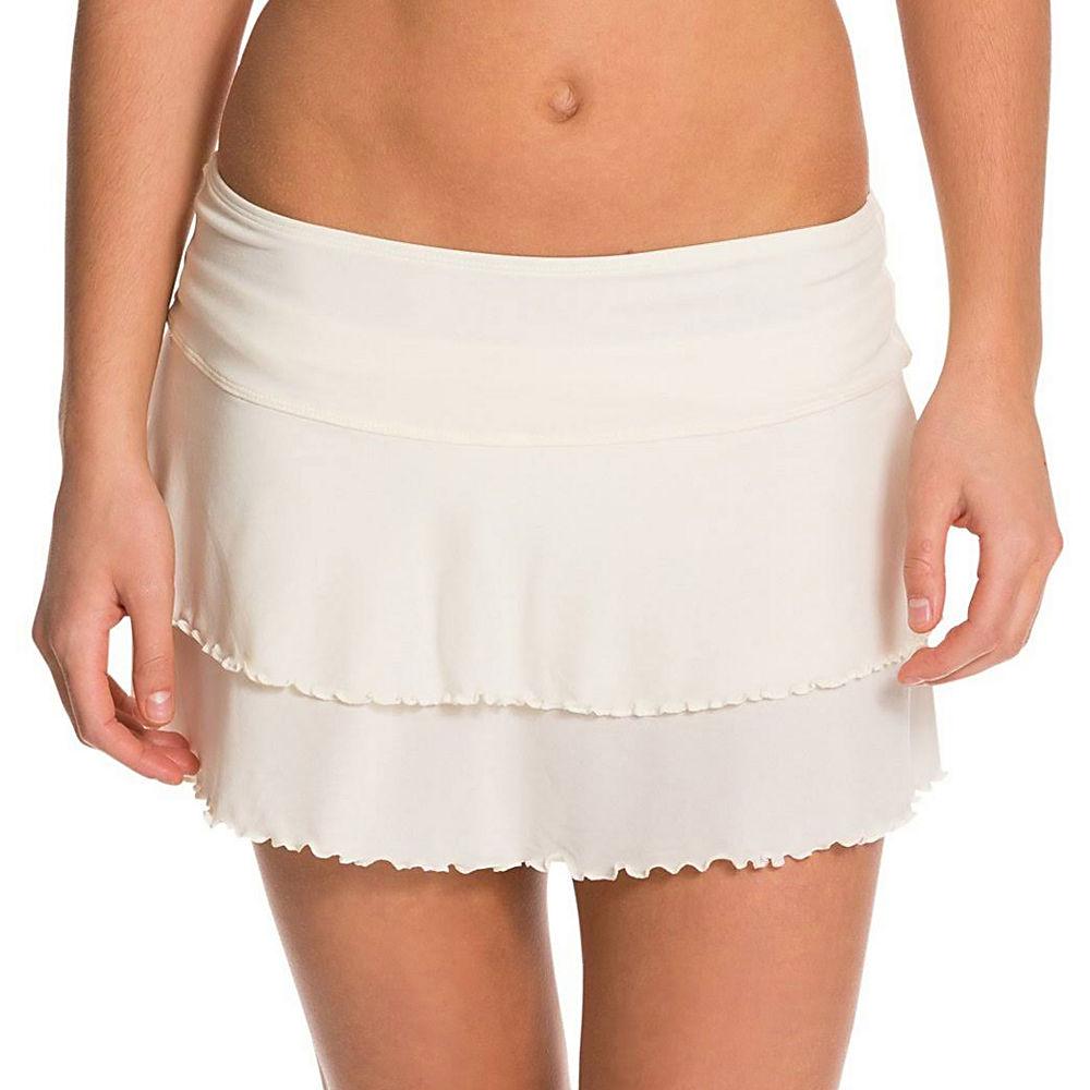 Body Glove Skirt 109