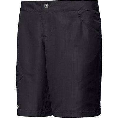 Under Armour Quarry Cargo Womens Shorts, , large