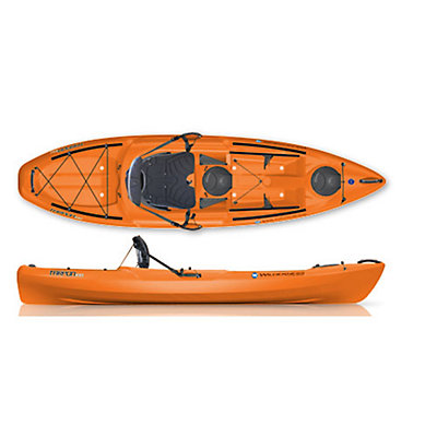 Wilderness Systems Tarpon 100 Sit On Top Kayak, , viewer