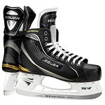 Bauer Supreme One40 Sr. Ice Hockey Skates 2010