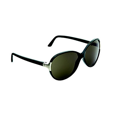 Anon Sundae Womens Sunglasses, , large