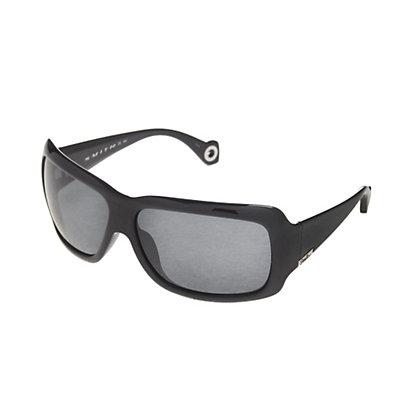 Smith Invite Womens Sunglasses, , large