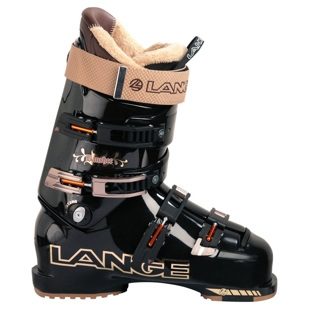 How to Heat Your Salomon Custom Shell Ski Boots at Home