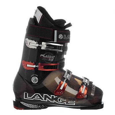Lange Fluid 10 Ski Boots, , viewer