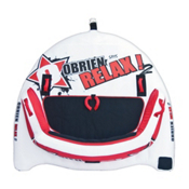 O'Brien Relax 2 Towable Tube 2013, , medium