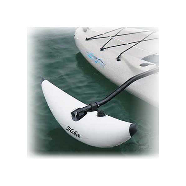 Hobie Sidekick AMA Kit, , 600