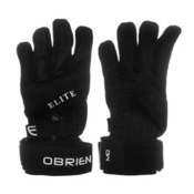 O'Brien Elite Water Ski Gloves 2013, , medium
