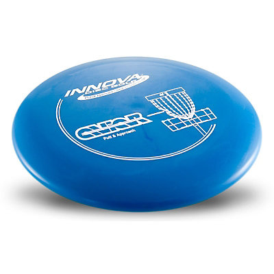 Innova Classic Aviar DX Disc Golf Putter, , viewer