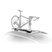 Thule Domestique Bike Rack, , medium