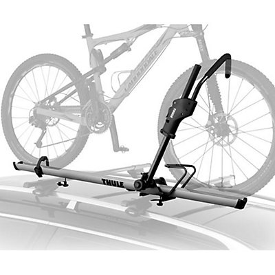 Thule Sidearm Bike Rack, , large