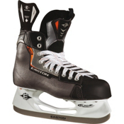 Easton Synergy EQ3 Junior Ice Hockey Skates, D, medium