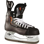 Easton Synergy EQ3 Junior Ice Hockey Skates 2010