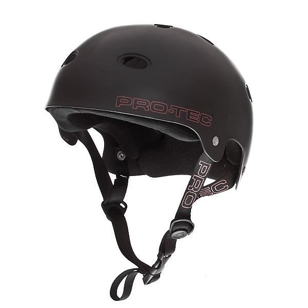 Pro-Tec B2 Mens Skate Helmet, Matte Rising Sun, 600