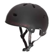 Pro-Tec B2 SXP Mens Skate Helmet, Matte Rising Sun, medium