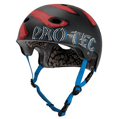 Pro-Tec B2 SXP Mens Skate Helmet, , large