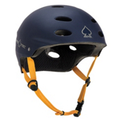 Pro-Tec Ace SXP Mens Skate Helmet, Matte Metallic Blue, medium