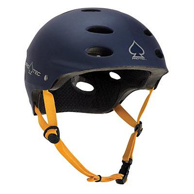 Pro-Tec Ace SXP Mens Skate Helmet, , large