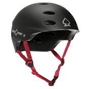 Pro-Tec Ace SXP Mens Skate Helmet, , medium