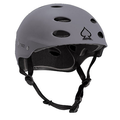 Pro-Tec Ace SXP Mens Skate Helmet, , viewer