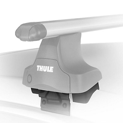 Thule Traverse Fit Kit, , viewer