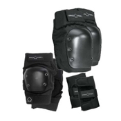 Pro-Tec Street Gear 3 Pad Pack - Junior Three Pad Pack, , medium