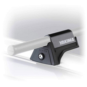Yakima RailGrab Kit, , medium
